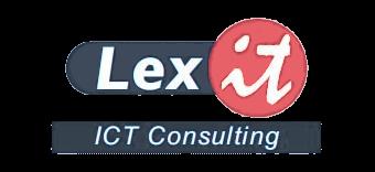 Lexit ICT Consulting