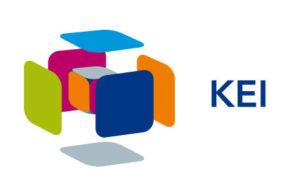 logo_kei_2